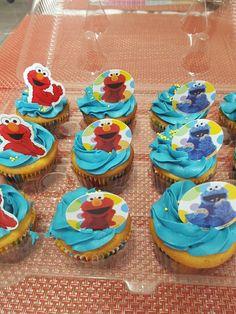 ivannas cupcakes y galletas