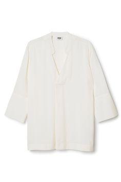 Weekday | Shirts & Blouses | Sima blouse