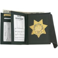 sheriff = aguacil :) Wallets, Badges and Apparel For Police Officers Police Humor, Police Officer Gifts, Police Badges, Police Family, Police Life, Radios, Law Enforcement Gear, Criminal Justice Major, Police Memorial