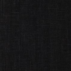 Robert Allen Linen Slub Night Sky from @fabricdotcom  This linen/rayon blend fabric is medium/heavy weight and perfect for window treatments (draperies, valances, curtains, and swags), pillow shams, duvet covers, toss pillows, slipcovers and upholstery. This fabric has 30,000 double rubs.