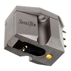 Shelter 9000 MC Phono Cartridge. Achieve new levels of dynamism and quietness with a smooth and effortless presentation. www.needledoctor.com