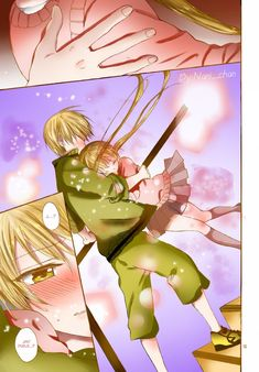 Osananajimi to, Kiss shitakunakunai Capítulo 6 página 2 (Cargar imágenes: 10) - Leer Manga en Español gratis en NineManga.com