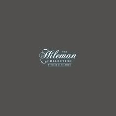 Are you in the Sedona, Arizona area? Check out Environmental Realists to view some of our designs in person! http://www.thehilemancollection.com/contact/