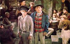 irish slavery | US Slave: For sale in 1654: two Irish boys