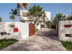 Miami Beach Luxury Homes For Sale
