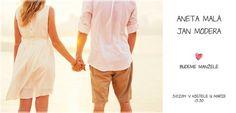 Svatební oznámení 120