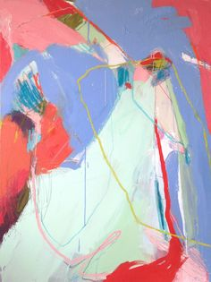 CURRENT PAINTINGS   Taylor Thomas   Art . Writing . Visual Stories