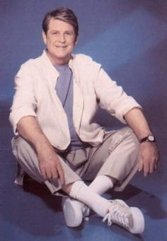 Brian Wilson, The Beach Boys, Jehovah's Witnesses, Surfs Up, Movie Tv, Awesome, Music, Style, Musica