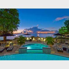 Cove Spring House - Find Barbados Properties for Sale - Villas for Sale @ Island-Villas.com
