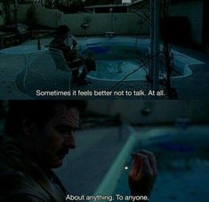 52 ideas quotes feelings alone lonely 52 ideas quotes feelings alone lonelyYou can find Lonely quotes and more on our ideas quotes feelings alone lonely 52 ideas quotes feelings alone lonely Dark Quotes, Real Quotes, Funny Quotes, Alone Quotes, Mood Quotes, Quotes About Being Alone, Feeling Lonely Quotes, Talking Quotes, Feeling Alone