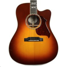 As the premier authority on used & vintage gear, we have an unmatched selection of guitars, amps, basses & more. Shop Chicago guitars & other instruments here. Chicago Shopping, Guitar Amp, Cutaway, Acoustic, Montana, Guitars, Autumn, Musica, Flathead Lake Montana