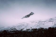 mountain 2048x1351