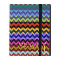 =>>Cheap          Multicolor Chevron Zigzag Pattern 5 iPad Covers           Multicolor Chevron Zigzag Pattern 5 iPad Covers you will get best price offer lowest prices or diccount couponeDeals          Multicolor Chevron Zigzag Pattern 5 iPad Covers Online Secure Check out Quick and Easy...Cleck Hot Deals >>> http://www.zazzle.com/multicolor_chevron_zigzag_pattern_5_ipad_covers-256504009800431450?rf=238627982471231924&zbar=1&tc=terrest