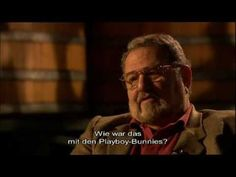 Apocalypse Now - John Milius interviewed by Francis Ford Coppola - YouTube