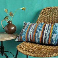 kudontakurssi-alkeet-hilmala Throw Pillows, Toss Pillows, Cushions, Decorative Pillows, Decor Pillows, Scatter Cushions