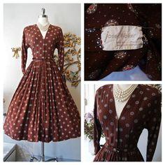 Xtabay Vintage Clothing Boutique - Portland, Oregon: July 2012