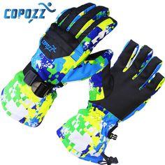 $16.90 (Buy here: https://alitems.com/g/1e8d114494ebda23ff8b16525dc3e8/?i=5&ulp=https%3A%2F%2Fwww.aliexpress.com%2Fitem%2FCOPOZZ-men-s-ski-gloves-Snowboard-Gloves-Snowmobile-Motorcycle-Winter-Skiing-Riding-Waterproof-Snow-Gloves%2F32585289317.html ) COPOZZ men's ski gloves Snowboard Gloves Snowmobile Motorcycle Winter Skiing  Riding Climbing Waterproof Snow Gloves for just $16.90