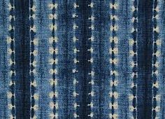 Image result for japanese style textile dyeing patterns