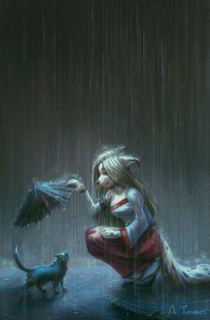 https://teumes.deviantart.com/art/Comm-Samurai-s-warm-heart-624900013