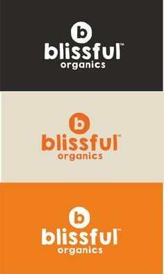 Create first logo for fresh organic kids food line in California! Logo design #234 by Descience