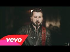 """Get Tyler Farr's new single, """"A Guy Walks Into a Bar,"""" now on iTunes: http://smarturl.it/guywalksintoabar or Amazon Music: http://smarturl.it/amzguywalksinto..."""