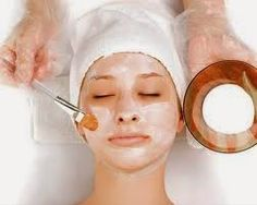 Quintal de Bruxa: Aromaterapia no clareamento de manchas