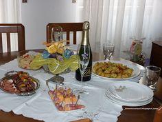 Femeie Astazi - Donna Oggi - Woman Today: San Valentino - come lo vedo io / Valentine's day how I see it  #valentinesday #sanvalentino #party #love #amore #vacation #vacanza