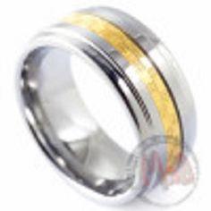 Crazy Eye Tungsten Rings    http://madtungsten.com.au/shop/crazy-eye-tungsten-rings/  Tungsten rings, tungsten rings for men, Men's tungsten Carbide Rings, tungsten wedding bands for Men, tungsten rings wedding, wedding bands tungsten, tungsten carbide wedding rings for Men