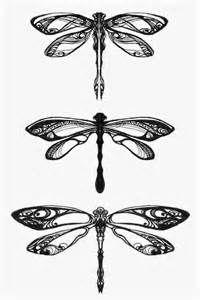 Resultado de imagen de dragonflies