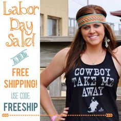 LABOR DAY SALE & FREE SHIPPING! use code freeship ALL WEEKEND! www.alideecollection.com