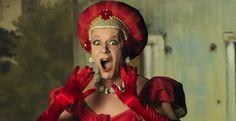 Sesso, King Kong e le nozze: le frasi celebri di Paolo Poli - La Stampa