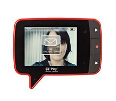Play Video Message