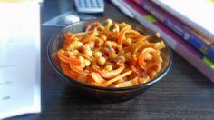 Dietetyczna czipsy/ frytki warzywne