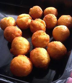 Pretzel Bites, Yummy Food, Sweets, Bread, Cookies, Baking, Desserts, Recipes, Deep Fried Desserts