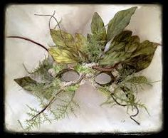 Image result for mother nature costume