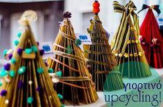 Σήμερα είναι η Παγκόσμια ημέρα κατά του καταναλωτισμού #BuyNothingDay και γιορτάζεται με δράσεις σε όλο τον κόσμο. Είναι μια καλή αφορμή να επαναπροσδιορίσουμε τις ανάγκες μας και να φανούμε δημιουργικοί!  Photo by Clio www.medasset.org/images/xmas-trees-2015.pdf