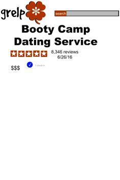 Anastasia dating service beoordelingen