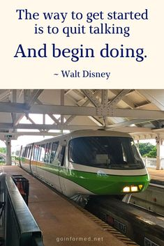 Disney World and Universal Orlando travel tips. Disney World Packing, Walt Disney World Vacations, Best Vacations, Orlando Travel, Orlando Vacation, Attractions In Orlando, Walt Disney Quotes, Orlando Theme Parks, Disney Planning