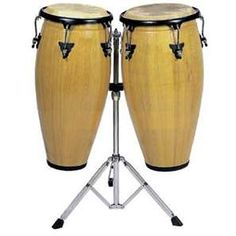 Image Detail for - ... Conga Drum Set percussion,conga drum,Conga Drum Set percussion,YWCG