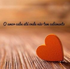 Love fits even when it wasn't supposed to. Love Heart, Peace And Love, Love You, Words Quotes, Me Quotes, Portuguese Quotes, Latin Words, More Than Words, Love Messages