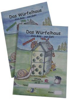 Stolperfalle Rechenbücher! - Christine Strauß-Ehret Decorative Boxes, Cover, Books, Female Lion, Preschool Math, Math Education, Kids Learning, Kindergarten, Primary School