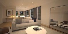 wattletree kitchen living 1web.jpg