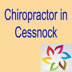 With chiropractor Cessnock professionals, you can get spinal adjustments done correctly. Chiropractors do not use medicines or drugs or surgeries. The spinal adjustments that are part of the treatment process are safe and natural. For more details visit https://www.facebook.com/ChiropractorsAustralia/photos/a.1643491919216324.1073741828.1642423902656459/1661171767448339/?type=1&theater.