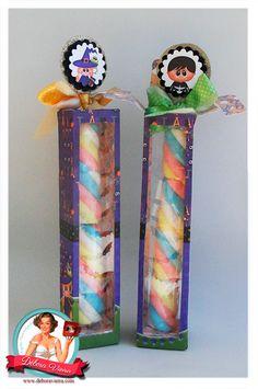 free silhouette studio cut file long thin window boxes that take Flumps marshmallow  Medidas aproximadas da Caixa: 4×4 cm e 11 cm de altura