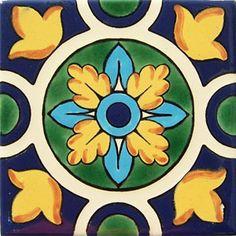 mosaicos mexicanos                                                                                                                                                                                 Más