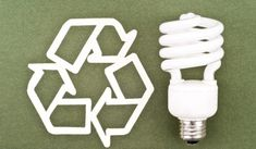 If you want to recycle your fluorescent bulb, tube or any light in Adelaide, then must check out the most popular fluorescent bulb recycling company, Adelaide Eco Bins. It gives you topmost #fluorescent #bulb #recycling, fluorescent light recycling, recycling light globes, fluorescent tubes recycling at your budget. For more details, click on https://goo.gl/iTU0lm