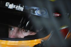 At-track photos: Saturday, Charlotte:   Saturday, May 28, 2016  -   CHARLOTTE, NC - MAY 28: Austin Dillon, driver of the No. 3 Cheerios Chevrolet, sits in his car during practice for the NASCAR Sprint Cup Series Coca-Cola 600 at Charlotte Motor Speedway on May 28, 2016 in Charlotte, North Carolina.