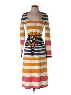 Check it out—Saturday Sunday Casual Dress for $21.99 at thredUP!