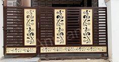 Home Grill Design, Home Gate Design, Gate Wall Design, Grill Gate Design, House Main Gates Design, House Fence Design, Balcony Grill Design, Steel Gate Design, Front Gate Design