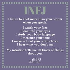 What are some cool psychological hacks - INFJ personality INFJ life INFJ quotes INFJ confessions Intuition Empath - Intp Personality Type, Infj Type, Myers Briggs Personality Types, Myers Briggs Infj, Personality Quotes, Personality Disorder, Infj Quotes, Psychology Quotes, Intuition Quotes
